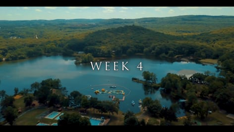 Week 4 Summer 2020